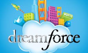 dreamforce13