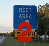 rest_area_2