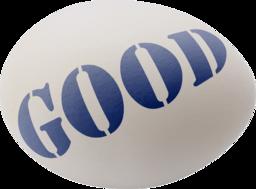 Good_egg