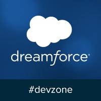 dreamforce-devzone