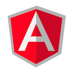 AngularJS HTML 5 Mode in Salesforce Communities