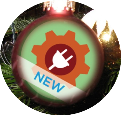 trailhead_xmas_ball