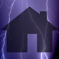 Lightning Home
